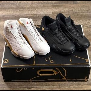 Defining moment pack